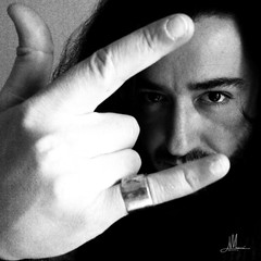 ROCK (giovanni.muscara28) Tags: fotografia photography io me je yo blackandwhite biancoenero cool good rock lifestyle