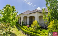 6/138 Greaves Road, Narre Warren South VIC
