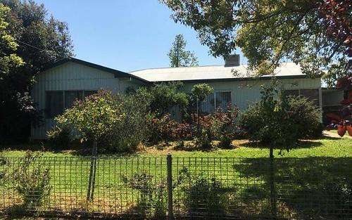 43 Scoular Street, Finley NSW 2713