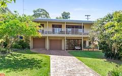 37 Bulwarra Street, Keiraville NSW