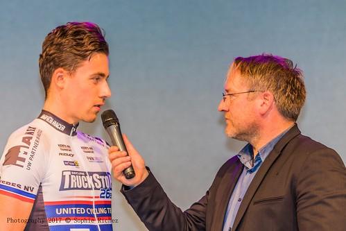 United Cycling Team (22)