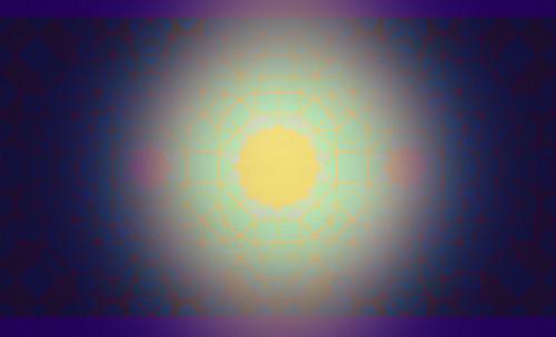"""Constelaciones Axiales, visualizaciones cromáticas de trayectorias astrales • <a style=""""font-size:0.8em;"""" href=""""http://www.flickr.com/photos/30735181@N00/31797874953/"""" target=""""_blank"""">View on Flickr</a>"""