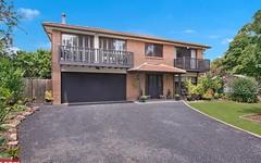 9 Manning Close, McGraths Hill NSW