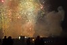 fireworks Bonfire 2016 LEWES_2407 (emz88) Tags: lewes bonfire guy fakes night photography precessions fireworks