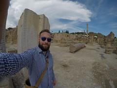 Carthage.