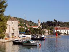 Alquiler-veleros-Croacia (Aproache2012) Tags: dubro costa dálmata croaci navega islas mediterráneo mar vacaciones playas ve