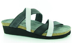 "Naot Roxana sandal black • <a style=""font-size:0.8em;"" href=""http://www.flickr.com/photos/65413117@N03/31854948863/"" target=""_blank"">View on Flickr</a>"