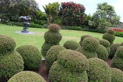 AUCKLAND BOTANIC GARDENS (PINOY PHOTOGRAPHER) Tags: auckland newzealand world manurewa