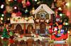 santa's workshop (Julaquinte) Tags: lego santasworkshop christmas fatherchristmas santa 2016