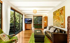 3 Balook Street, Mount Keira NSW