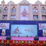 Bhavanjali Mohotsav Gurukul Hyderabad 2017 (28)