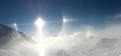 Verbier - Valais - Suisse (pichmoly.sun) Tags: verbier bagne suisse switzerland