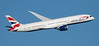 G-ZBKG BAW 787-9 (john smitherman-http://canaviaaviationphotography.) Tags: 787 7879 boeing baw britishairways boeing787 dreamliner fly flight flug flughafen feltham canon 1dmk4 100400l aviation aircraft airliner airplane airbus aeroplane jet takeoff lhr london heathrow londonheathrow airport egll plane planespotting ba boeing7879