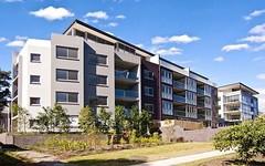 20/3-13 Bundarra Avenue, Wahroonga NSW