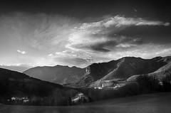 landscape (ecordaphoto) Tags: nikon panorama d5100 dx