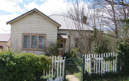 168 Wentworth Street, Glen Innes NSW 2370