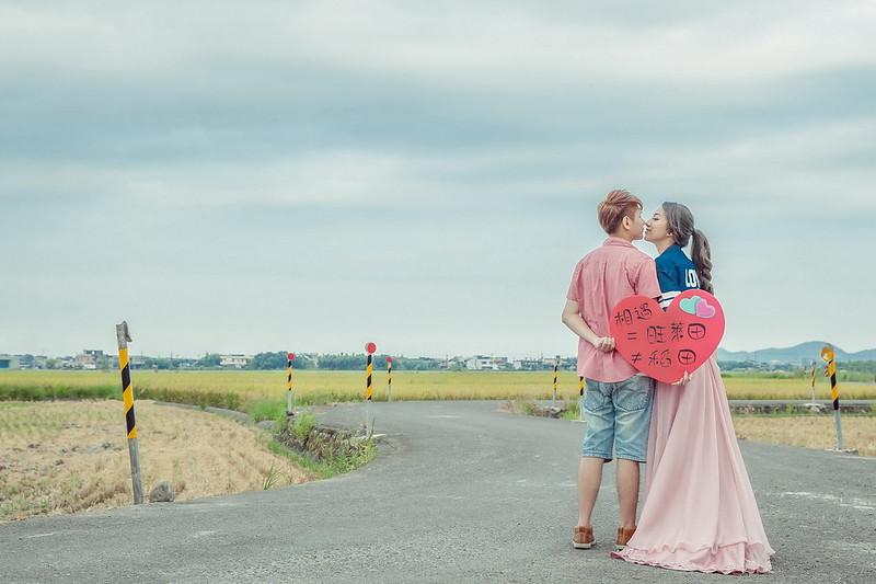 台北101,新人婚紗,貴婦百貨,兒童樂園,婚紗微電影,婚紗攝影