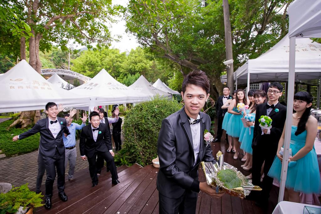 婚禮-0272.jpg