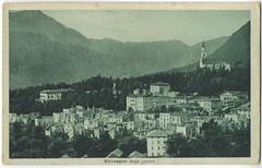 f0136 (Ecomuseo Valsugana | Croxarie) Tags: roncegno dopoguerra