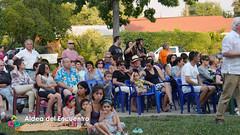 2017_01_24-plaza-gabriela-mistral22