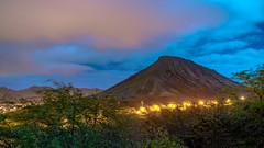 _DSC1650 (Xfour00) Tags: hawaii landscape night oahu sony a7r2 mountains scenic viewpoints kokohead park