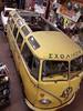 "DZ-20-67 Volkswagen Transporter Samba 23raams 1953 • <a style=""font-size:0.8em;"" href=""http://www.flickr.com/photos/33170035@N02/32704449196/"" target=""_blank"">View on Flickr</a>"