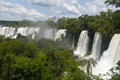 20161109Brazil-44 (scillymark) Tags: brazil iguassufalls travel