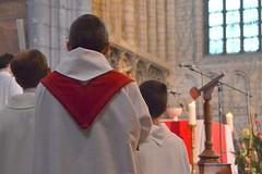Fete-Dieu-procession-Corpus-Christi-Liege (7)