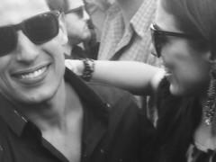 Written in the stars (saudades1000) Tags: classic happy couple felicidade happiness romance romantic alegria feliz casal namorados lamour inlove joiedevivre