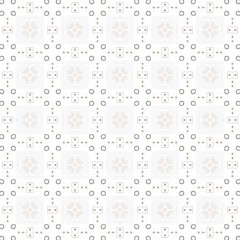Aydittern_Pattern_Pack_001_1024px (318) (aydittern) Tags: wallpaper motif soft pattern background browncolor aydittern