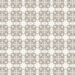 Aydittern_Pattern_Pack_001_1024px (129) (aydittern) Tags: wallpaper motif soft pattern background browncolor aydittern