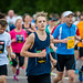"Stadsloppet2015webb (35 av 117) • <a style=""font-size:0.8em;"" href=""http://www.flickr.com/photos/76105472@N03/18592033100/"" target=""_blank"">View on Flickr</a>"