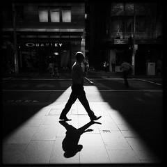 untitled (Albion Harrison-Naish) Tags: sydney streetphotography australia newsouthwales unedited iphone georgest sydneycity mobilephotography iphoneography sydneystreetphotography hipstamatic blackeyssupergrainfilm iphone5s janelens albionharrisonnaish