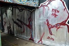 paint and beer 2015 (wojofoto) Tags: amsterdam graffiti streetart paintbeer paintandbeer villafriekens wojofoto wolfgangjosten 2015 msc nederland netherland holland