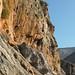Kalymnos limestone