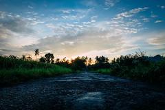 (Tristiantho') Tags: sunset sunrise indonesia landscape fujifilm fujinon ijencrater fujifim ijen skyporn bondowoso vsco freeformat fujifilmxm1