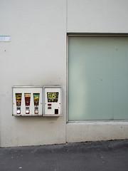 Aichholzgasse 49 - 1120 Wien
