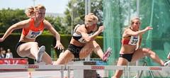 BAUHAUS JUNIOREN GALA 2015 (278) (gERSON pOMARI) Tags: athletics atletismo leichtathletik mtgmannheim fotogersonpomari bauhausjuniorengala2015