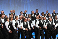 """Heralds of Harmony-1796 (Barbershop Harmony Society) Tags: bhspgh barbershop voice spebsqsa music conference competition singing bs """"barbershop harmony society"""" quartet"""" acapella joyful energetic youthful """"everyone harmony"""" """"carpe diem"""" brotherhood """"music making"""" """"keep whole world singing"""" storytellers """"lifelong """"maximize barbershop"""" """"moment makers"""" """"seize day"""" memories """"changing lives"""" """"community engagement"""" nostalgia """"pitch perfected"""""""