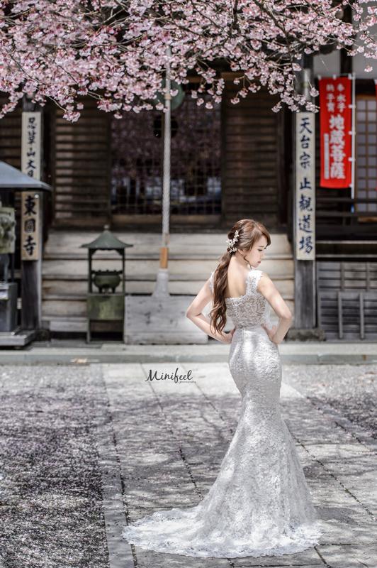 日本婚紗,東京婚紗,河口湖婚紗,海外婚紗,新祕藝紋,新祕Sophia,婚攝小寶,cheri wedding,cheri婚紗,cheri婚紗包套,KIWI影像基地,DSC_7531