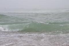 Heavy Jade Wave (brucetopher) Tags: ocean sea seascape green beach water bay coast sand surf waves capecod massachusetts salt wave atlantic jade salty shore beaches coastline atlanticocean bodiesofwater saltwater nauset shorebreak capecodbay brucetopher