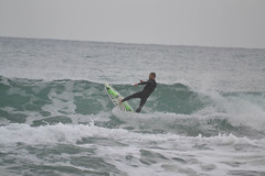 DSC_0543.jpg (GiorgioMa) Tags: acrobatic action active bay beach blue board coast dynamic extreme freedom freestyle fun jump kite kiteboard kiteboarding kitesurfing male man ocean outdoor people person recreation sail sea silhouette skill sky speed splash sport sports summer surf surfboard surfer surfing vacation wake water watersport wave wet wind windsurf windsurfer windsurfing young