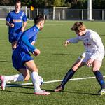 Petone FC v Western Suburbs 18