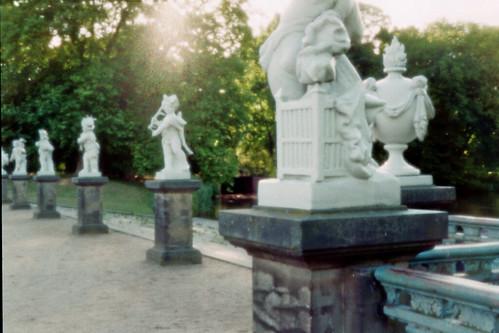Schlosspark Charlottenburg 6