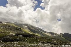 ROHTANG PASS-6 (Imaginary-GK Dutta Photography) Tags: green natural imaginary manali rohtangpass himachalpradesh gkdutta gksimaginary gkduttaphotography