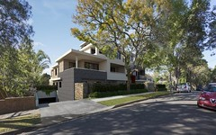 10/30-32 Lawrence St, Peakhurst NSW