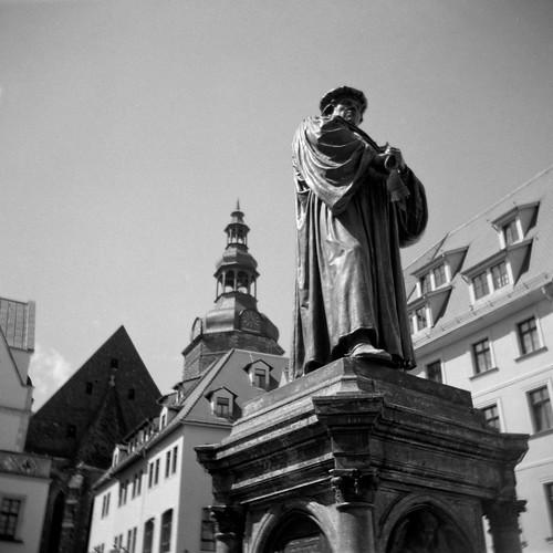(Pouva Start 1955) Lutherstadt Eisleben