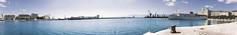 Sea side (Felix Le Pöst) Tags: sun sunset water dolphin love warm nikon canon samsung elephant ship fish birds harmonie kiss
