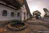 Rangiri Golden Temple  Dambulla (CharithMania) Tags: rangiridambulla rangiri dambulla srilanka charithmania රංගිරිදඹුල්රජමහාවිහාර දඹුල්ලරජමහාවිහාරය රංගිරිදඹුල්ලරජමහවිහාරයේ matale dambullatemple goldentemple dambullacavetemple cavetemplesrilanka srilankatemple srilankatourism