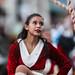 "Desfile navideño lleva alegría a la JRB • <a style=""font-size:0.8em;"" href=""http://www.flickr.com/photos/83754858@N05/31010511524/"" target=""_blank"">View on Flickr</a>"